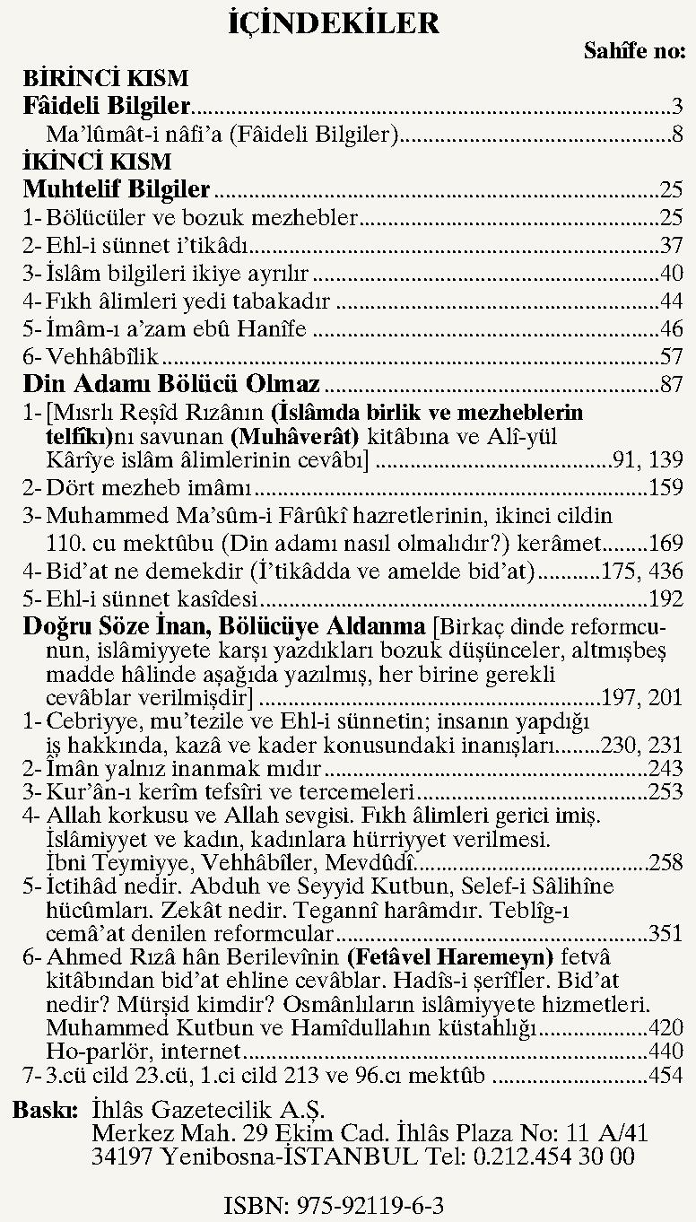icindekiler-faideli-bilgiler-sayfa-2