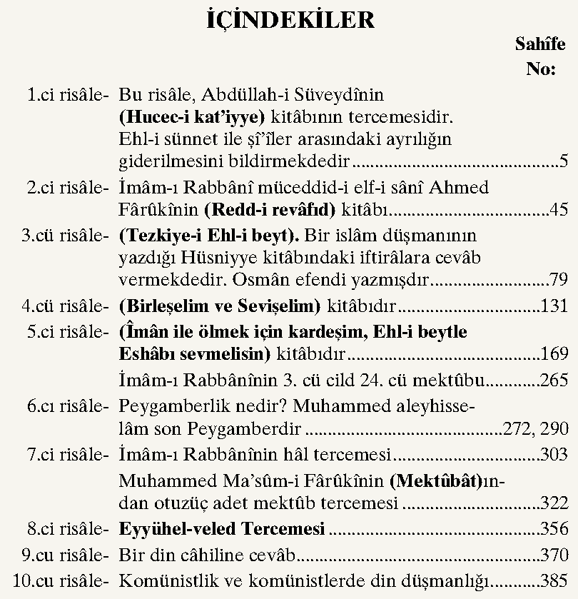 icindekiler-hak-sozun-vesikalari-sayfa-2