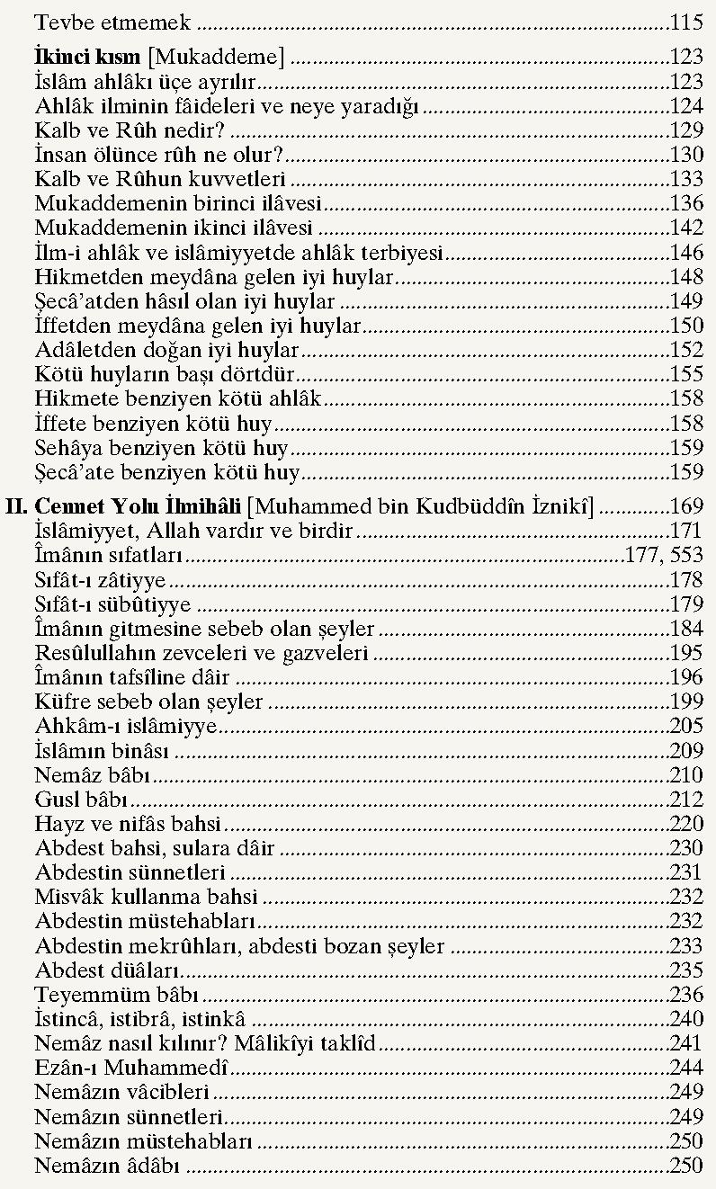 icindekiler-islam-ahlaki_sayfa-4