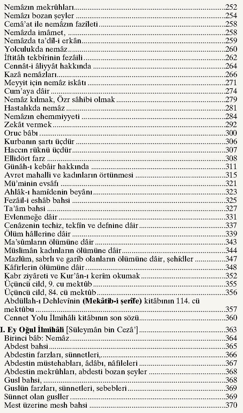 icindekiler-islam-ahlaki_sayfa-5