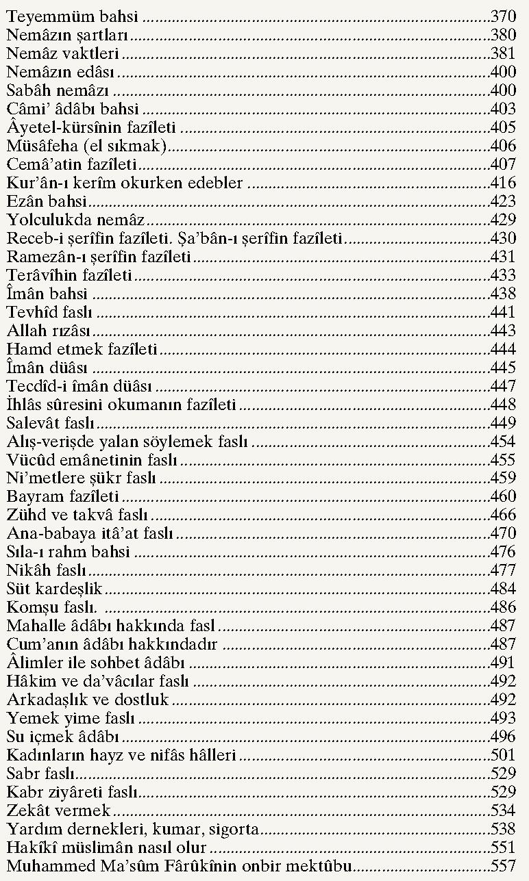 icindekiler-islam-ahlaki_sayfa-6